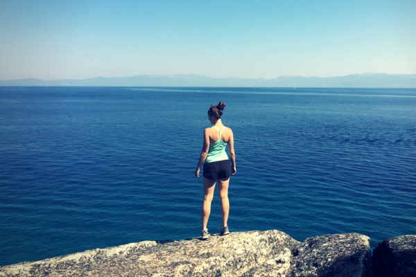 stephaniteleigh-About-Me-Banner-Lake-Tahoe